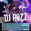 Download ATB Vs. Martin Garrix Vs. Ibranovski -  9PM Till I Come Vicious (DJ Rozz Festy Booty) Mp3