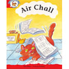 Air Chall
