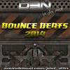 D3N In Da Mix - Bounce Beats Mash - Up (Descarga en descripcion)