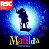 Matilda The Musical - Revolting Children