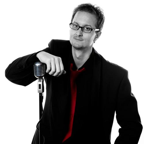 Apple Voice Style - Guy Harris