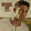 Michael Ray Kiss You In The Morning Mp3