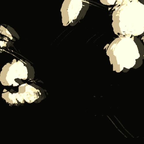 ficshe - wandering stars