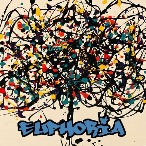 Euphoria | FREE DOWNLOAD