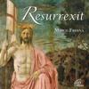 Resurrexit Haec Dies Paoline - Marco Frisina