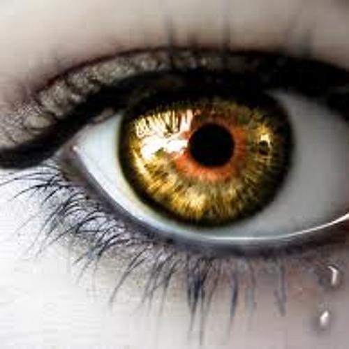 Persian Tear
