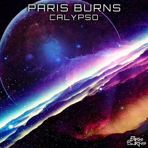 Paris Burns - Calypso