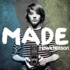 Faithful by Hawk Nelson