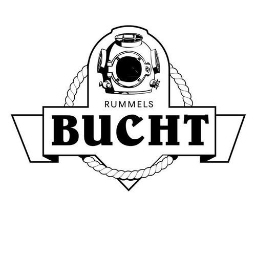 """We Arrr - """"Doppelt hält besser"""" @ Rummels Bucht 09.02.2014"""