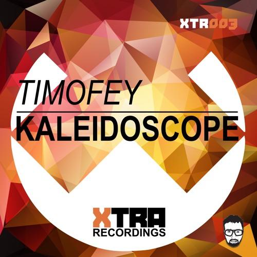 Timofey - Kaleidoscope (Xtended Mix)