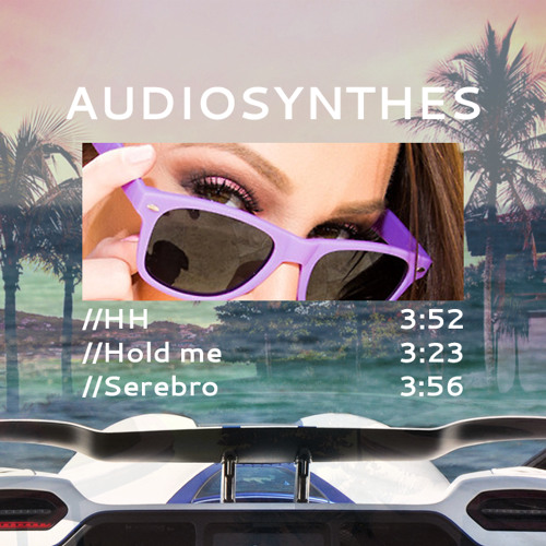 Audiosynthes - HH