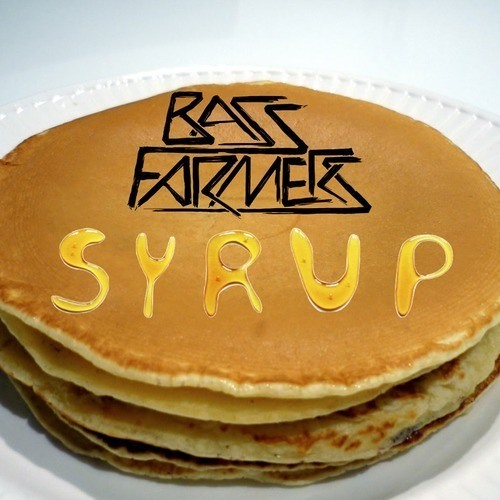 Syrup by Bass Farmers