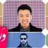 Mr. Simple (Cover By Alaa Wardi & Wonho Chung).mp3