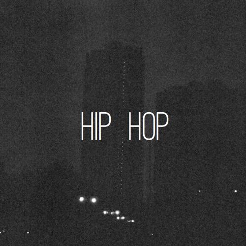 Hip Hop & Beats