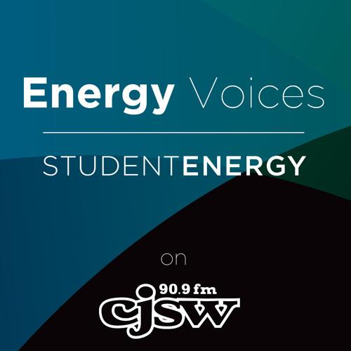Energy Voices