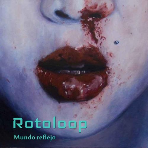 Rotoloop - Graves Problemas (Original Mix)[FREE DOWNLOAD]
