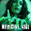 Carolyn Rodriguez Feat. Baby Bash - Night Nurse (Remix)