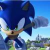 Sonic Unleashed - Adabat - Jungle Joyride (Night)