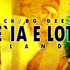 Hoke'ia e Lotoni - Jay Black /BG - Dee /Boaty ( Ratland Entertainment ) 2014