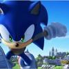 Sonic Unleashed - Adabat - Jungle Joyride (Day)