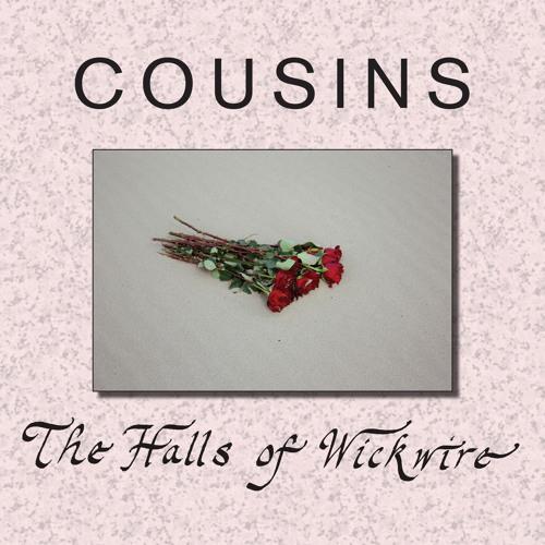 Cousins - Other Ocean