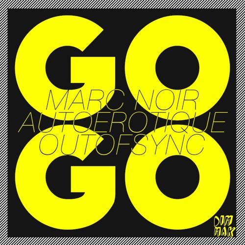 AutoErotique vs. Marc Noir vs. OutOfSync - GO!