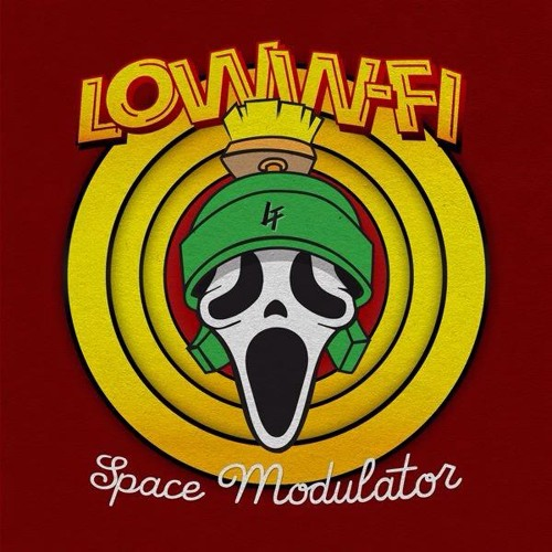 Sensei Ft. Gravity [Space Modulator EP OUT NOW!! FREE DOWNLOAD]
