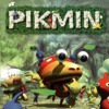 Pikmin - The Impact Site