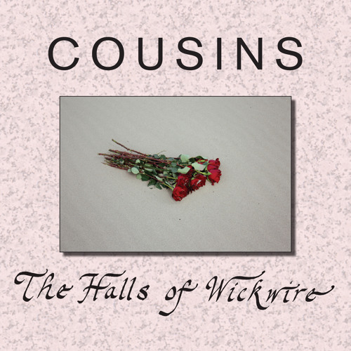 Cousins - At Odds