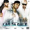 Lag Ja Gale (Sad Version)