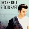 Drake Bell Bitchcraft