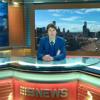 Newsreading Transcript (ABC)