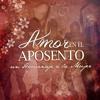 Aposento Alto   Sierva 2 'Amor En El Aposento 2' (Homenaje A La Mujer)