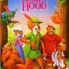 KH3- Robin Hood Field Theme