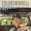 Cole Swindell- Chillin' It (LoStax Redrum)