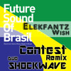 Elekfantz - Wish (Duo Shockwave Remix) #FSOB REMIX CONTEST powered by FUSION ENERGY DRINK