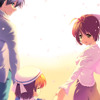 Ost Clannad | The Place Where Wishes Come True