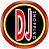 SET ANOS 90 flash Back E Nacional Mix Dj Jefinho