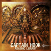 Liquid Soul - Crazy People (Captain Hook & Domestic Remix)