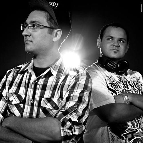 Pillow Frisbee & Teddy Beatz- Global Dance Festival Dj Comp. Press Kit Mix; All produced Tracks!