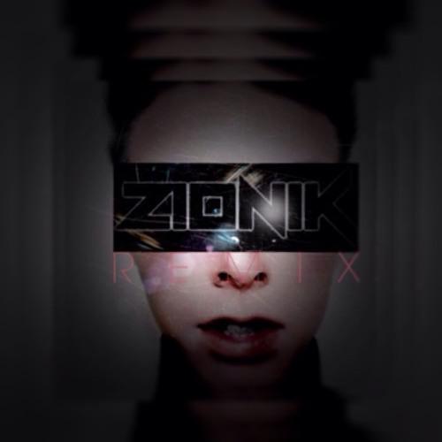 V Card (ZIONIK Remix)