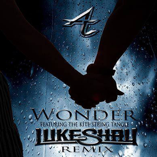 Wonder by Adventure Club ft. The Kite String Tangle (Luke Shay Remix)
