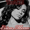 Erica Mena Snippet (Prod. by ZelloUAFool)