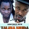 Talina shida by Eddy kenzo and Barbi Jay