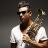Timmy Trumpet Interview Future Music 2014 Mp3