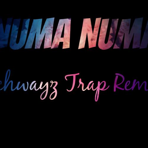 Numa Numa (Schwazy Trap Remix)