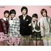 Ost. Boys Before Flower♡
