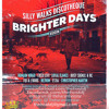 Download Brighter Days Riddim Review Wk5 Mp3