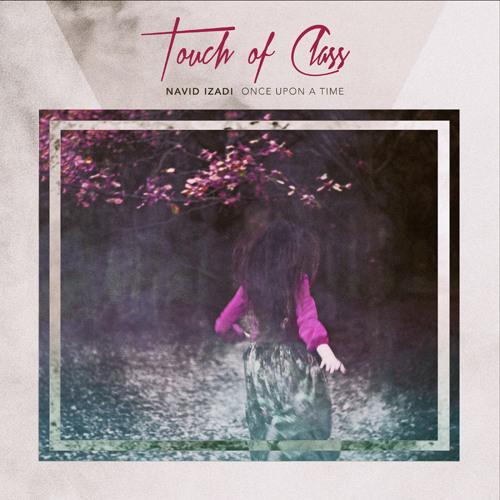 Navid Izadi - Once Upon A Time Pt. 2 feat. Aya (clip)
