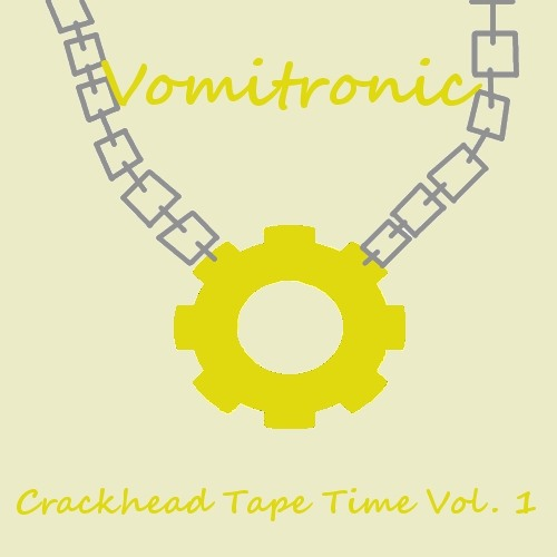 06 Beastie Boys - Check it out (Vomitronic mix)